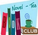 novel tea logo