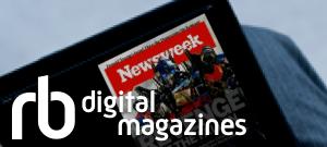 download magazines