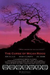 Micah Rood Movie Poster