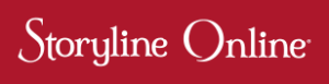 story online logo