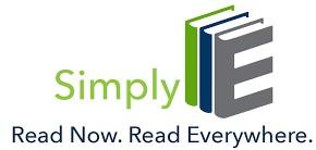 simply e logo small